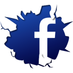 Do You Need to Customize Facebook Business Page?