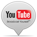 You Tube lead generation