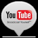 You Tube lead generation