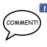 Get more Facebook Fans