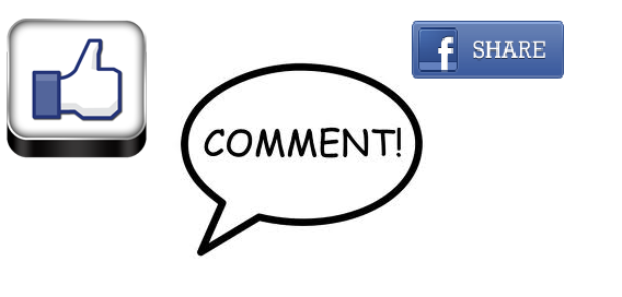How to Add Facebook Like Button & Like Box for Different Languages