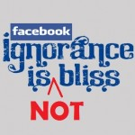 Are You on Top of Facebook's New Terms & Conditions?