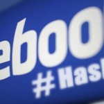 Hashtags on Facebook – What does it mean for Facebook Business Pages