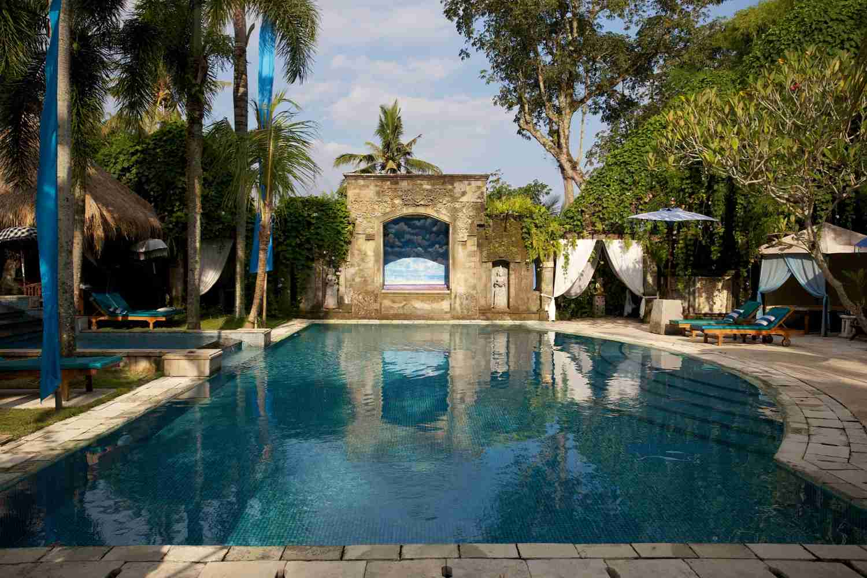 mansion resort hotel spaa
