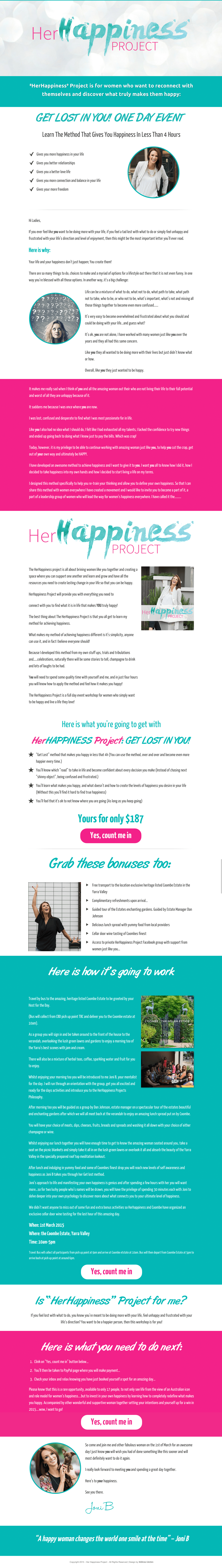 Her-Happiness-Project-min