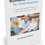 Why Bother With Business Planning?