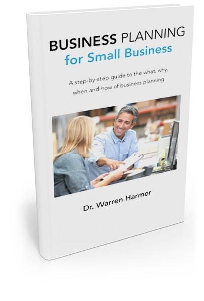 445606-Business planning for SB book cover image for web
