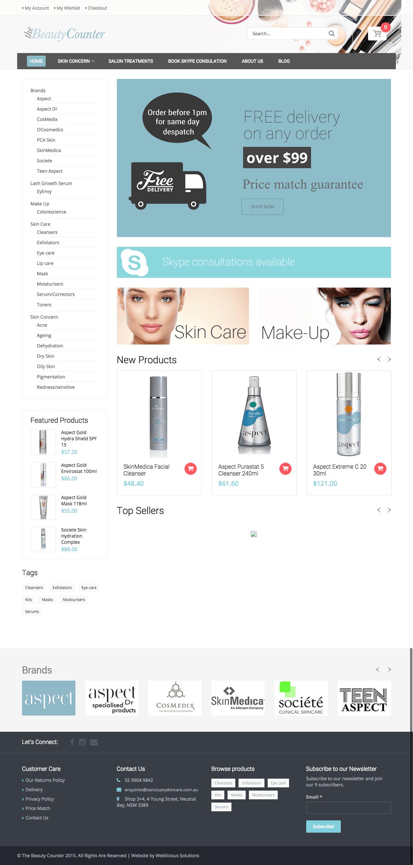 The Beauty Counter copy-min